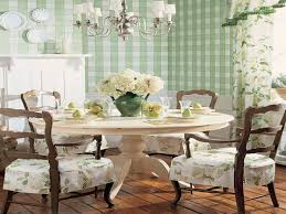 100 cottage interior design ideas striped cushion designs