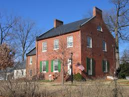 beall u2013dawson house wikipedia
