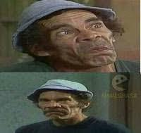 Don Ramon Meme - don ramon bravo memes en memegen