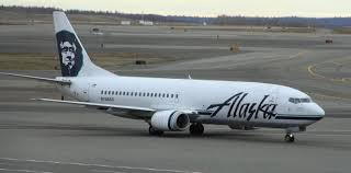 pin by den14 on alaska airlines pinterest alaska airlines
