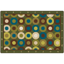 Kids Rooms Rugs by Alphabet Rug Abc Kids Rugs Alphabet Rug For Kids Room Amazing