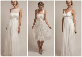 wedding dresses for abroad weddings abroad wedding dress archives accent events