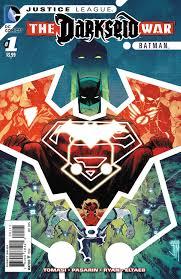 Mobius Chair Justice League Darkseid War Batman Vol 1 1 Dc Database