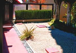 design for small spaces garden ideas and patio simple easy