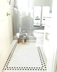 tiling ideas bathroom the best tile ideas for small bathrooms small bathroom tiles design