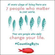 Counting By 7s Book Report Me My Shelf And I Giveaway Counting By 7s By Goldberg Sloan