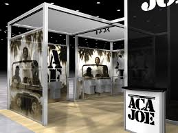 photo booth rental island display search reo 9069 aca joe island rental displays