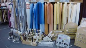 Curtains Warehouse Outlet Curtain Fabric Warehouse Leeds