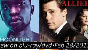 february 14 2017 new releases new dvd releases