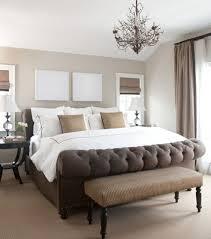 chambre couleur taupe et la meilleur décoration de la chambre couleur taupe archzine fr