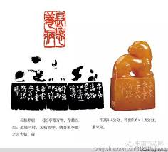 horloge d馗orative cuisine boite m騁al cuisine 100 images horloge d馗orative cuisine 100