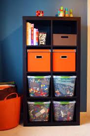 Kids Room Storage Bins by 42 Best Crafts Plastic Storage Bins Images On Pinterest Home