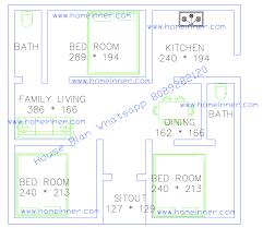 indian home plan indian home design com home designs ideas online tydrakedesign us