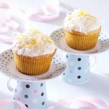 lemon coconut cupcakes recipe taste of home