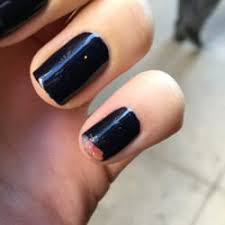jasmine u0027s nails and spa 30 photos u0026 152 reviews nail salons
