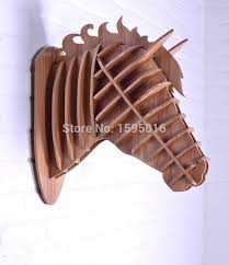 wooden arts and crafts wood wall decoration crafts animals home decor