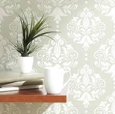 removable wallpaper uk removable wallpaper tiles squares canada uk emsg info