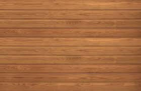 floorboard pictures images and stock photos istock