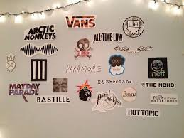 Cool Things To Have In Bedroom by Dah Hipster Blog How To Get A Room