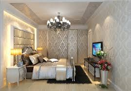 spectacular chandelier in bedroom 11 with home decor ideas with
