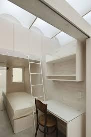 modern house with skylight lighting system u2013 daylight house home