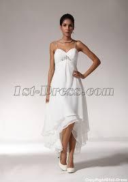 cheap casual wedding dresses cheap casual wedding dresses wedding corners