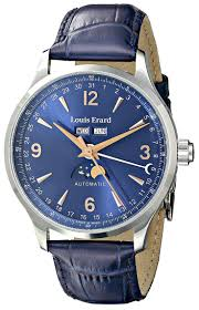 51 best louis erard watches images on pinterest packaging