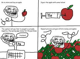 Troll Pictures Meme - lecpal2 png