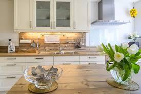 küche günstig gebraucht günstige einbauküchen ikea rheumri