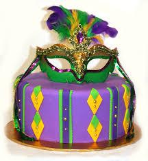 1205 mardi gras kings cake abc cake shop u0026 bakery