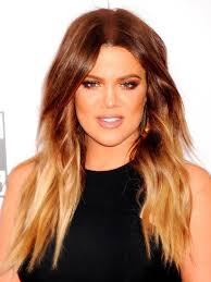 celebrity hair transformations 2014