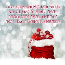 a special christmas top 50 christmas wishes images and pictures 365greetings