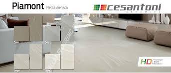 piamont tile by cesantoni dallas flooring warehouse