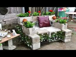 diy projects cool garden ideas amazing diy projects youtube