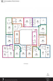 floor plans for bathrooms watt housing