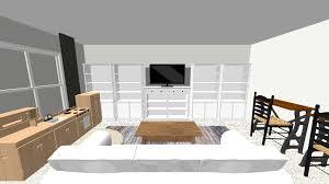 room layout website 91 room layout website large size of living roomroom design app