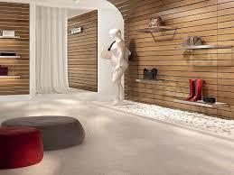 28 new rustic interior wall coverings rbservis com