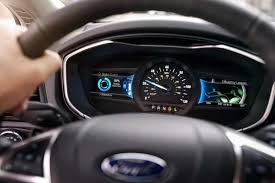 picture ford fusion 2018 ford fusion sedan stylish midsize sedans hybrids and
