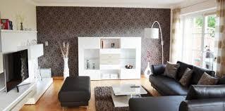 wohnzimmer gestaltung wohnzimmergestaltung kogbox