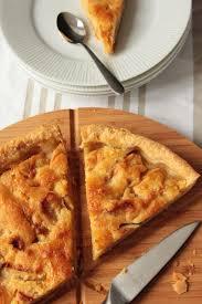 fr3 cuisine recette cuisine fr3