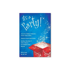 christmas party invitation template top 10 christmas party invitations templates designs for