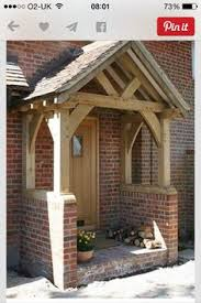 Front Door Patio Ideas Awesome Front Door Porch Pictures Photos Ideas House Design