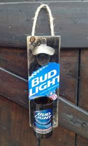 how much does a pallet of bud light cost corona beer bottle wall opener by glassnthings420 on etsy pinteres