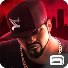 gangstar city apk gangstar city 2 1 3 apk 18 18mb for android apk4now