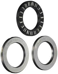 skf 81120 tn cylindrical roller thrust bearing polyamide nylon