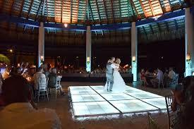 now larimar punta cana wedding wedding reception picture of now larimar punta cana bavaro