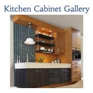 Kitchen Cabinets Chattanooga Chattanooga Wellborn Cabinets Kitchen Cabinets Chattanooga Tn