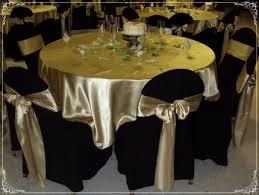reception halls in az la reception az 85017 receptionhalls