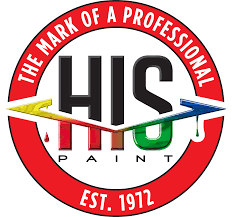 h i s coatings and paint manufacturing co home
