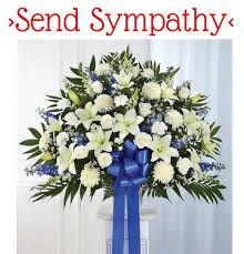 order flowers for delivery flowers from the heart florist winter fl 33880